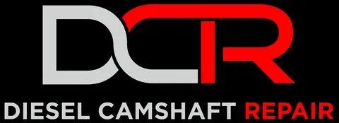 Diesel Camshaft Repair | Camshaft Specialists | Fontana, CA